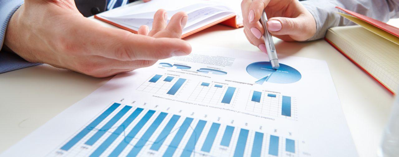 Izobraževanje: priprava trajnostnega/nefinančnega  poročila (standardi GRI, EU direktiva in smernice, ZGD 1J)