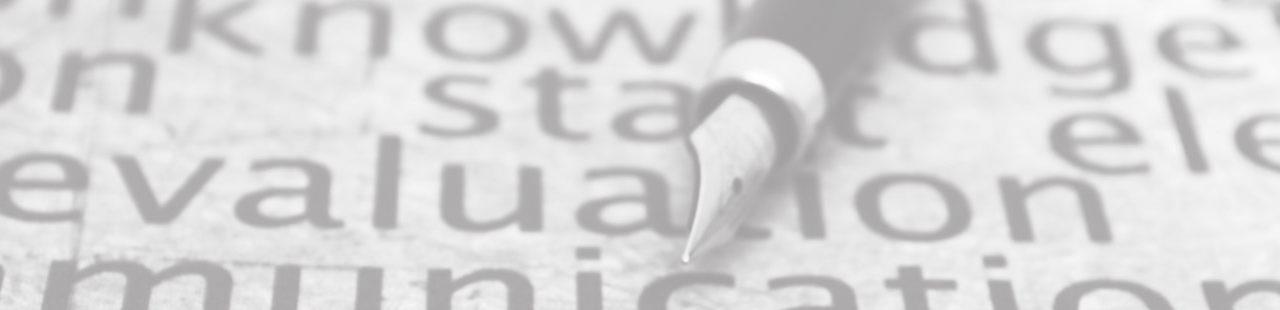 Sporočilo za javnost: Države članice EU tudipo obsežnem razkritju zlorab v Rajskih dokumentih ovirajo pobudo o transparentnosti lastništva