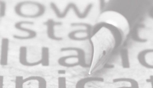 Odziva Eurodada in Ekvilib Inštituta na #FinCEN dokumente