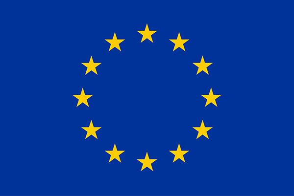 Evropski observatorij za nezakonit sovražni govor na spletu in lažne novice
