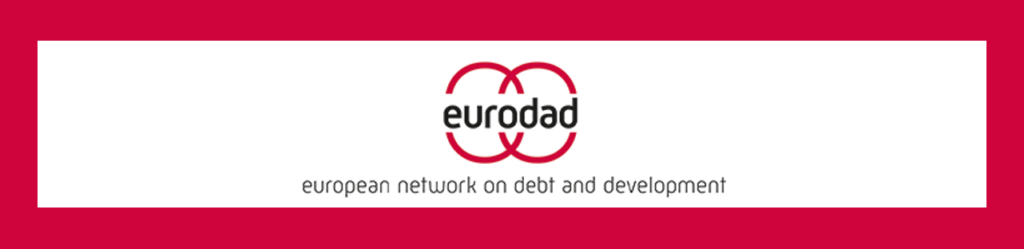 Eurodad Network Strengthening